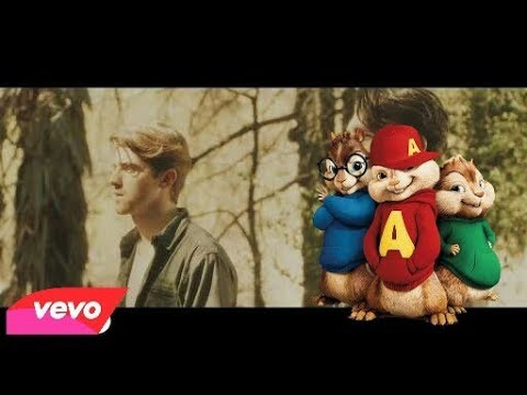 the-chainsmokers---don't-let-me-down-ft.-daya-(cover-chipmunks)