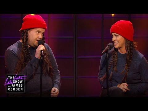 Alanis Morissette Updates 'Ironic' Lyrics from YouTube · Duration:  3 minutes 5 seconds