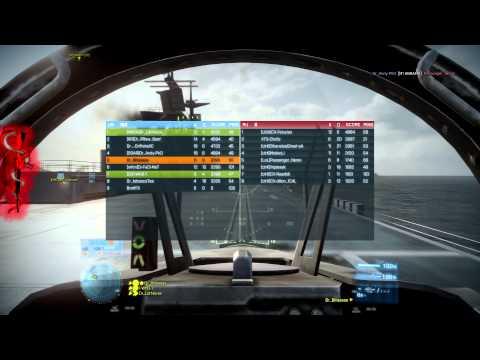 Shot Docs vs. Clerks 8v8 CEVO Match Jet POV