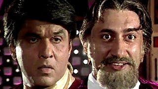 Download Video Shaktimaan Hindi – Best Kids Tv Series - Full Episode 50 - शक्तिमान - एपिसोड ५० MP3 3GP MP4