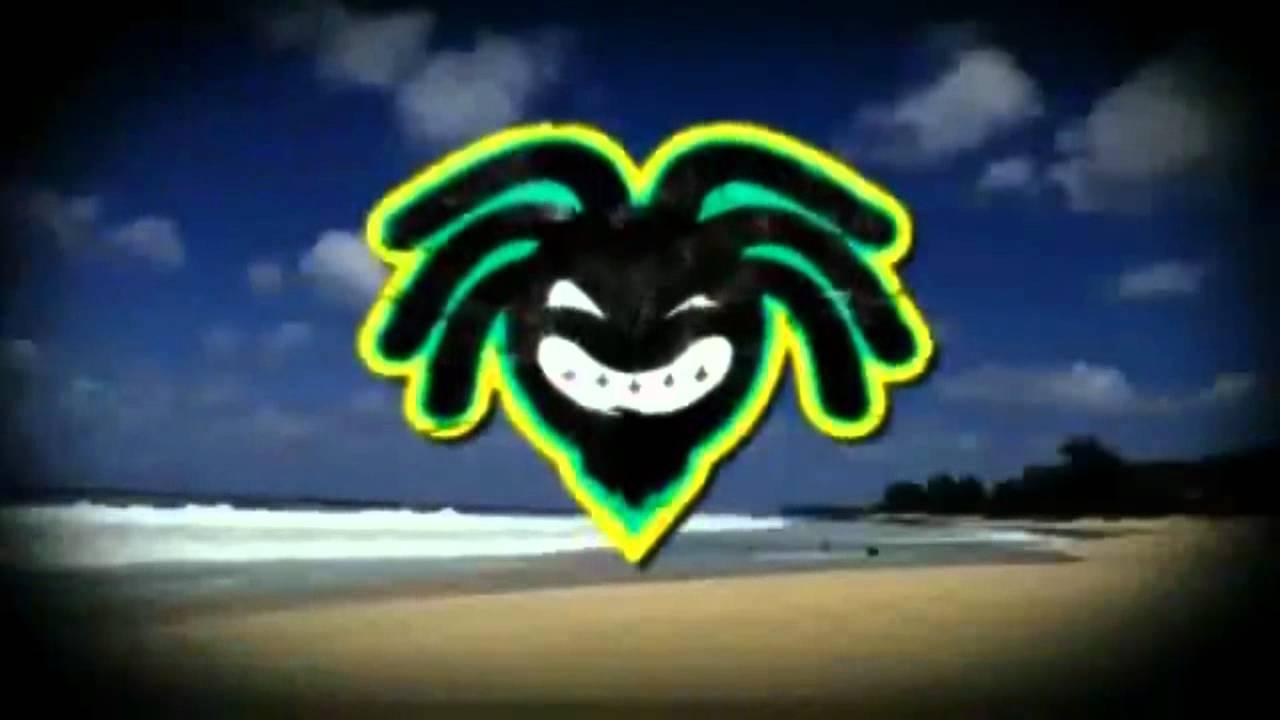 Wwe Logo Hd Wallpaper Kofi Kingston Custom Theme W Titantron Hd Here Comes