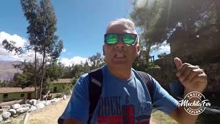 Huaraz  │ Willkahuaín │Monterrey