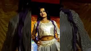 Uper see 32 nicha se36 bhojpuri video hot dance 2o18