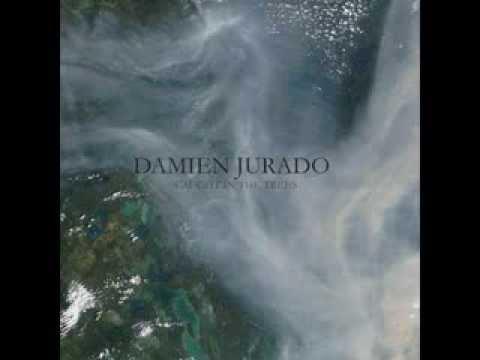 Damien Jurado - Everything Trying
