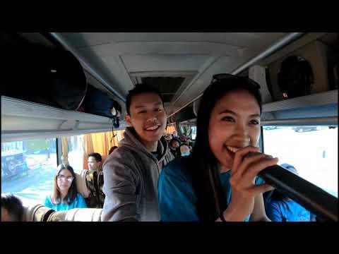 part-1:-wisata-dieng-(perjalanan-di-bus)-#yudazmotovlog-#jogja