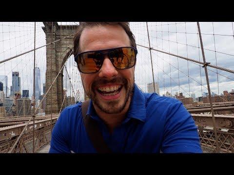 S01E109/USÁNKA 4: New York alatt és FÖLÖTT! letöltés