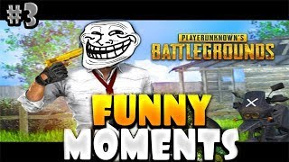 Funny Moment Wik Ah - Pubg Mobile Emulator Indonesia