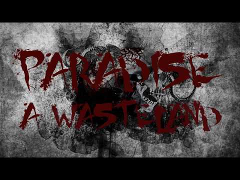 Ov Shadows - Lifeless Cold They Gaze Upon [Lyrics Video]