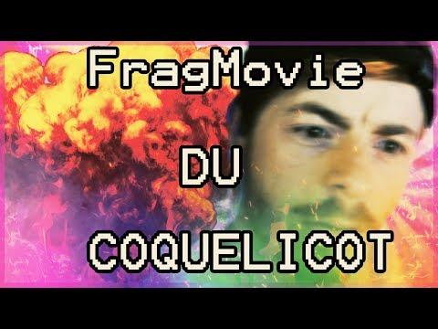#coquelicotchallenge-🌹-𝐹𝑟𝑎𝑔𝑀𝑜𝑣𝑖𝑒-𝑑𝑢-𝐶𝑜𝑞𝑢𝑒𝑙𝑖𝑐𝑜𝑡-🌹-[regardez-ma-2e-video-:p]