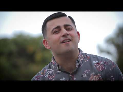 Gegham Sargsyan   Manushak Eir    NEW 2018 (COVER) Гегам Саргсян