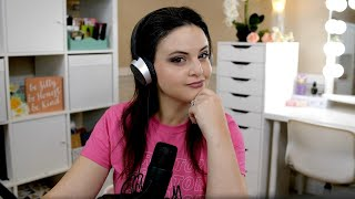 LIVE_CHAT:_Influencer_Entitlement_&_The_ABH_Pr_List,_BoxyCharm_24K_Gold_$100_or_$2?