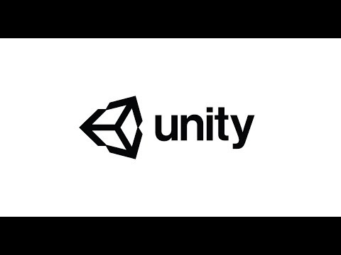 How to Download Unity Web Player