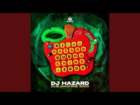 DJ Hazard - Play Something Nice zdarma vyzvánění ke stažení