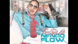 Ñengo flow Real G4 Life 2011 Descarga/Download Album Completa