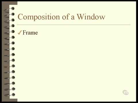 java-programming-tutorial-72---components-and-the-awt