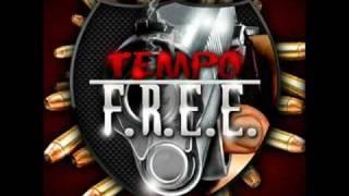 Mexicano ft Tempo ft Fat Joe ft Mc Cejas ft Barrington Levy ft Ghet...