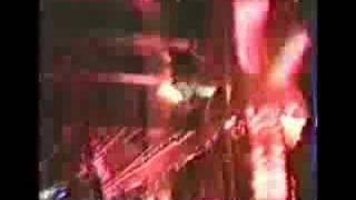 Soul Train Disco Club film 1983