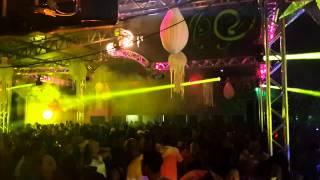 Noite Abelbeetle em Uruana-GO Tour 2014 part:2  / DJ Jean Nunes