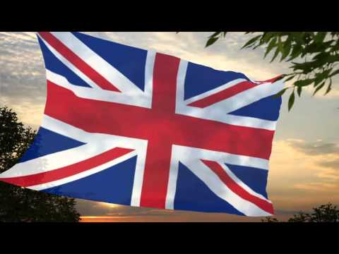 Evening Hymn & Sunset — Royal Engineers