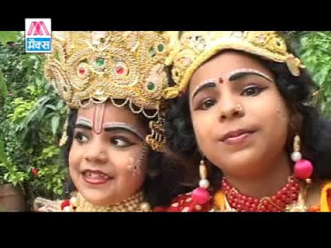 Jalwa Band Karo Banwari भोजपुरी कजरी सावन के गीत भाग-1 Sung By तारा बानो फैजाबादी