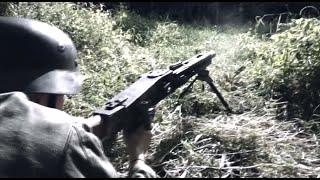 Fate of War - WW2 Short Film