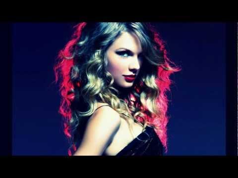 Taylor Swift - Drops Of Jupiter (Speak Now World Tour)
