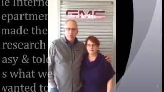 GMC dealership in Appleton WI Green Bay   Sheboygan Chevrolet Buick GMC Cadillac Reviews
