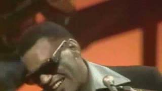 Ray Charles - You Don