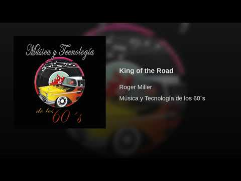 King of the Road is listed (or ranked) 20 on the list The Best Classic Country Songs