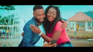 Adekunle Gold Ready Official Video