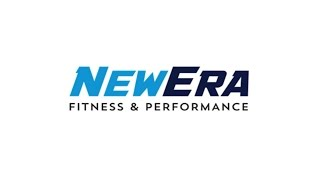 Personal Trainer - Wirral