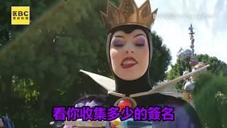 真人版!傲嬌壞皇后撂狂語 怒嗆白雪笑翻網