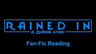 my little pony fanfic reading