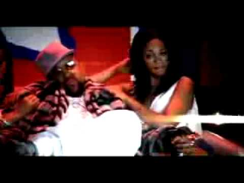 t-pain-featuring-mike-jones-im-in-love-with-a-stripper-old-woman-lesbian-sex