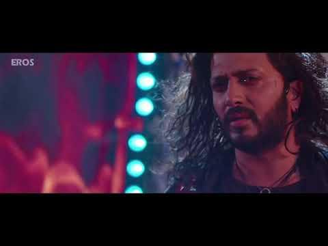 Om Ganapataye Namaha Deva Full Video Song   Banjo   Riteish Deshmukh & Nargis Fakhri