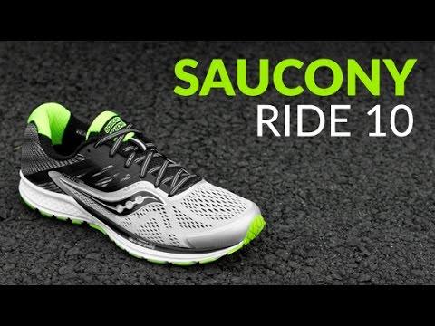 buy saucony ride 10