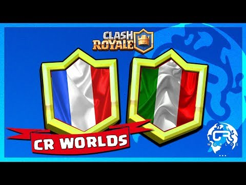 FRANCE vs ITALIE FEAT LOLO COUPE DU MONDE MATCH DE PREPARATION