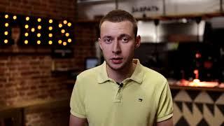 Torgashoff и Burger Heroes уникальный опыт поставки продуктов для ресторана быстрого питания