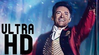 Download Lagu The Greatest Show (from The Greatest Showman) Blu-ray HD footage (Hugh Jackman, Zac Efron, Zendaya) Mp3