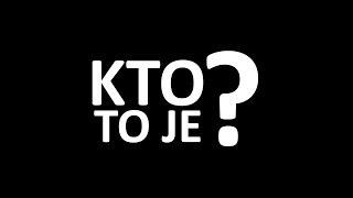 eLPe - KTO TO JE ?