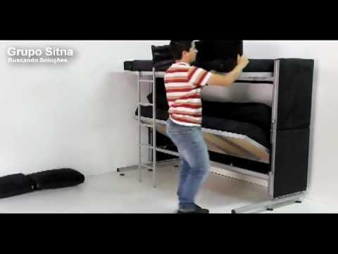 Sofa Usado Olx Rio De Janeiro Lip Hire Beliche Que Se Transforma Em Youtube