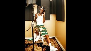 Video jaydayoungan // quando rondo // yungeen ace // nba youngboy *type beat* (prod by. kevo) download MP3, 3GP, MP4, WEBM, AVI, FLV Juni 2018