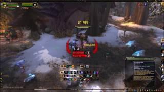 WoW 7.1.5 Survival Hunter PvE guide (Please read description)