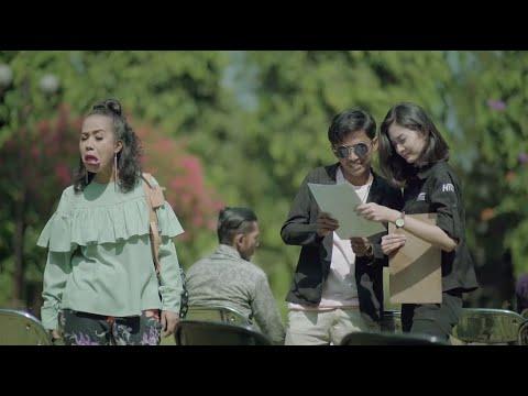 Download Bambang Terkenal Mulai Jadi Bintang Tamu - Mimpi Metropolitan Episode 21