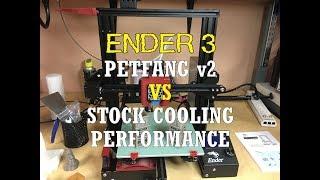 Ender 3 Mods Series Pt 2 usbasp bootloader flash and