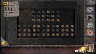 Prison Adventure escape game 2 part 3 updated  puzzle walkthrough