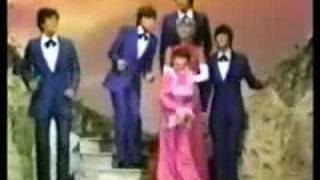 Monday Monday sung by the Cowsills