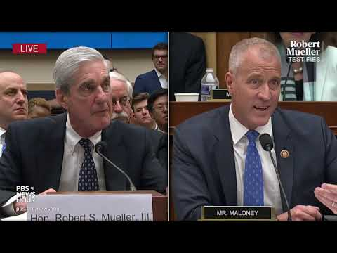 watch:-rep.-sean-patrick-maloney's-full-questioning-of-robert-mueller-|-mueller-testimony