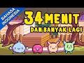 Lagu Anak Indonesia Untuk Balita | Kue Lapis | Kompilasi 30 Menit Terbaru 2017 video