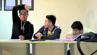 8 Tipe Mahasiswa di Indonesia